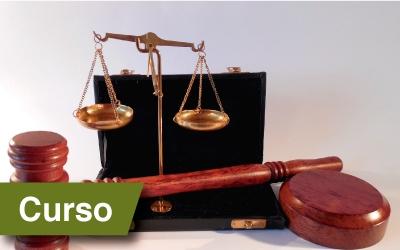 """Derecho para No abogados """"Elementos legales para el Desarrollo de Proyectos"""""""