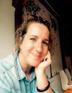 Laura Soriano Ruiz